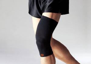 X1 腳膝支撐 1隻