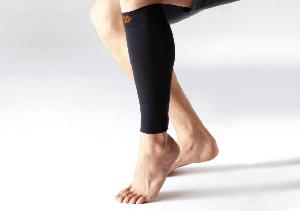 X1 小腿支撐 1對