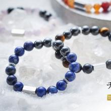 天然寶石也被稱為能量石,據說它們能帶來好運和護身符,並能增加運氣.